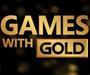 """XBOX Games with Gold April 21: """"Vikings - Wolves of Midgard"""", """"Truck Racing Championship"""", """"Dark Void"""" und """"Hard Corps Uprising"""" (Infodeal)"""