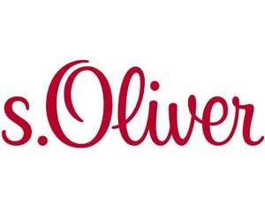 s.Oliver Sale Highlights