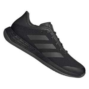 Adidas Schuh Adizero FastCourt Gr: 39 - 48