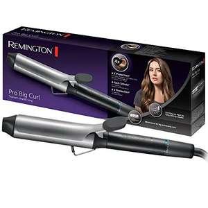 Remington Lockenstab Pro Big Curl CI5538