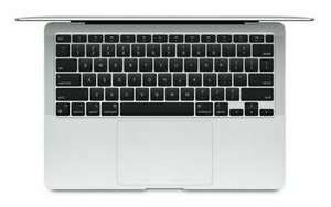 Apple MacBook Air, M1, 8GB RAM, 256GB SSD (Versand durch LogoiX)