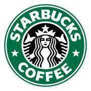 1 kleines Getränk gratis bei Kauf von 2 Stangen Starbucks Nespresso Kaffee direkt bei Starbucks jeden letzten Freitag im Monat