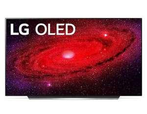 LG OLED 65CX8LB