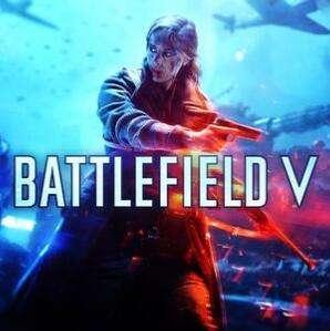 Battlefield V Standard Edition od. Battlefield 4 Premium Edition (XBOX One (X) / Series X|S) um je 7,99€ im Microsoft Store oder (PC) Origin