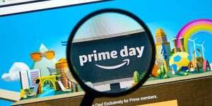[Info-Deal] Amazon Prime Day 2021 findet schon am 21.06.2021 statt!
