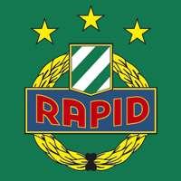 SK Rapid Wien Shop - Adidas Abverkauf