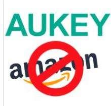 [InfoDeal] Aukey von Amazon verbannt? Datenleak enthüllt Betrug mit Rezensionen