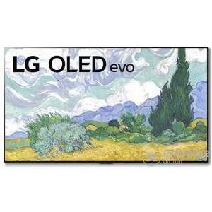LG OLED 65G13LA - 65 Zoll
