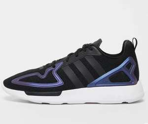 Adidas ZK 2K Flux