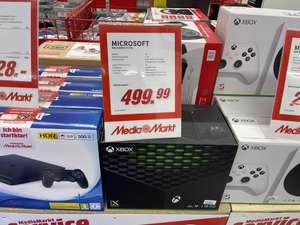 xbox series x mediamarkt Linz 4020 psage