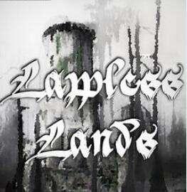"""""""Lawless Lands"""" (Windows PC) gratis auf IndieGala holen und behalten - DRM Frei -"""