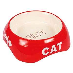 Trixie Keramiknapf für Katzen