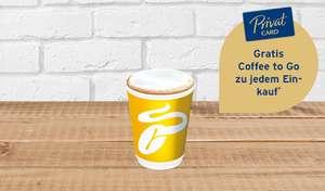 [Tchibo] Coffe 2 Go Gratis*
