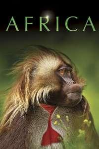 Unbekanntes Afrika (2013) [IMDB 8,9] TV-Doku-Serie
