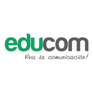 Educom 20€ Preisjäger Bonus + Gratis Router und GB Upgrade + Freibier (4er Tray Hirter)