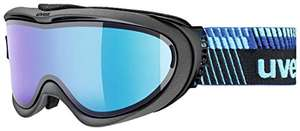 Uvex Unisex Comanche Top Skibrille