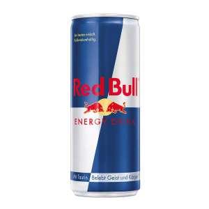 Red Bull diverse Sorten um 0,80€ bei Billa