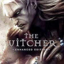 """""""The Witcher Enhanced Edition"""" (PC) kostenlos bei GOG"""