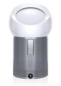 """DYSON Pure Cool Me™ Weiß Silber Luftreiniger mit HEPA Filter und """"Kühlung"""""""