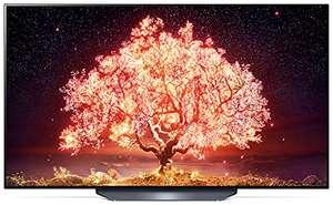 """LG OLED 77B19LA, 77"""" Smart TV"""