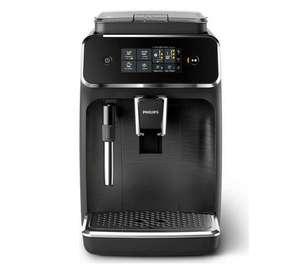 Philips EP2220/40 Series 2200, Kaffeevollautomat