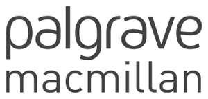 40% auf Bücher und eBooks beim Palgrave Summer Sale