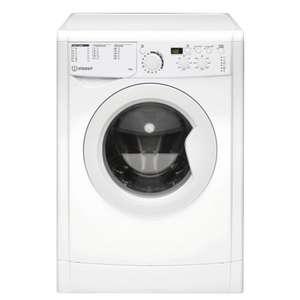 """Indesit """"EWD 61051E"""" Waschmaschine"""