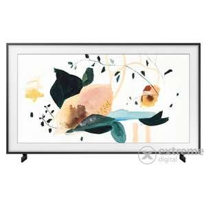 Samsung QE43LS03AAUXXH QLED Frame Smart LED Fernseher