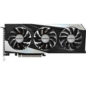 Geforce 3060