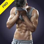 Olympia Pro - Gym Workout & Fitness Trainer [Android]
