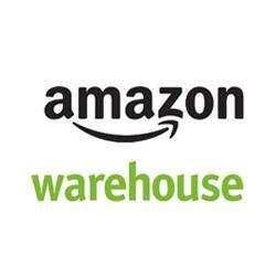 30% Rabatt auf ausgewählte Amazon Warehouse Deals