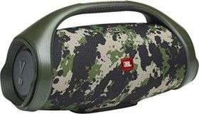 JBL Boombox 2 in Camouflage
