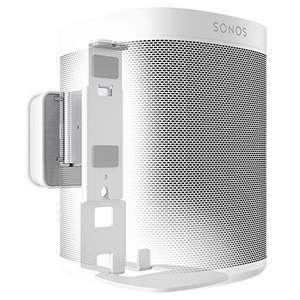 Vogel's SOUND 4201 Lautsprecher Wandhalterung für Sonos
