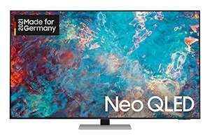 Samsung Neo QLED 4K TV QN85A 65 Zoll (GQ65QN85AATXZG)