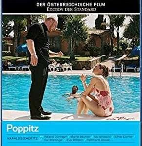 """""""Poppitz"""" mit Roland Düringer, Reinhard Nowak, Alfred Dorfer, Marie Bäumer, uvm. , als gratis Stream aus der ORF TV THEK"""