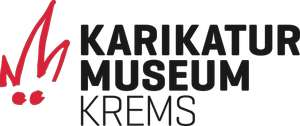 """Freier Eintritt """"Karikaturmuseum Krems"""" heute am 26.06.2021"""