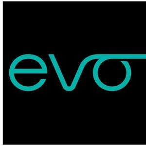 EVO Fitness - 3 Monate um 69 € trainieren - ohne Bindung