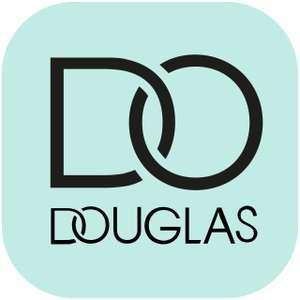 Nur bis 12:00   -30% auf Sonnenschutz-,pflegeprodukte bei Douglas