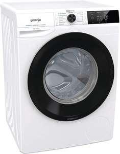 """Gorenje """"WEI84CPS"""" Waschmaschine mit Dampffunktion (8kg, 1400U/min)"""