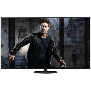 "Panasonic TX-65HZW984 164 cm (65"") OLED-TV"