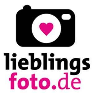Lieblingsfoto.de: Leinwände um 80% reduziert! z.B.: 90x60 um 19,98€