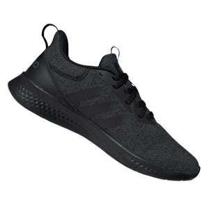 "Adidas Puremotion ""Core Black"""