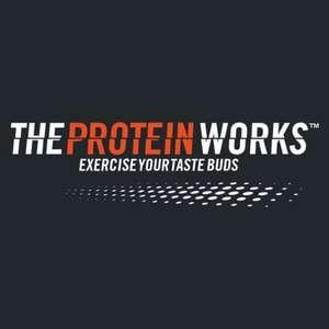 23% extra auf Sale bei Protein Works