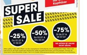 Libro Supersale -75%