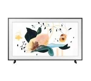 """Samsung """"The Frame"""", 65"""" 4K Smart QLED TV"""