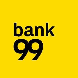 [InfoDeal] bank99 übernimmt ING in Österreich