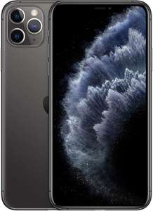 "Apple ""iPhone 11 Pro Max"" (512GB)"