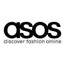 ASOS: 20% Rabatt auf Alles ab 30 € (nur bis 21 Uhr!)