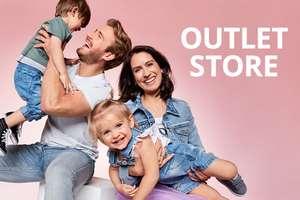 Takko Outlet 50% auf alles