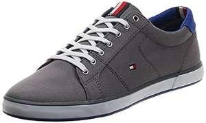 "Tommy Hilfiger ""M2285axwell"" Herren Canvas Sneakers"